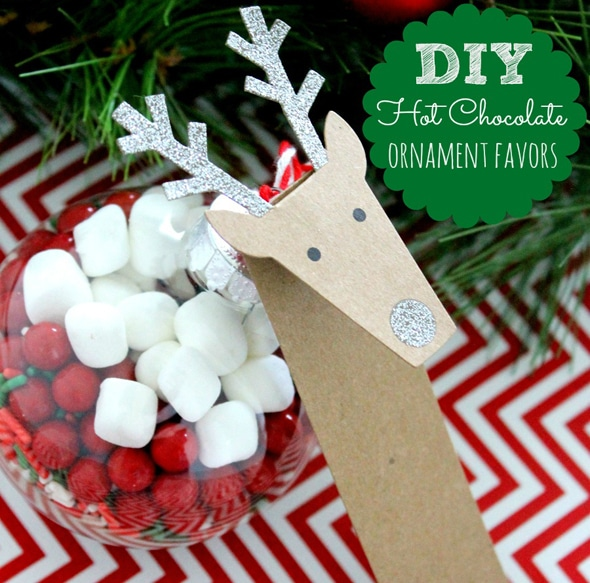 DIY-hot-chocolate-ornament-party-favors