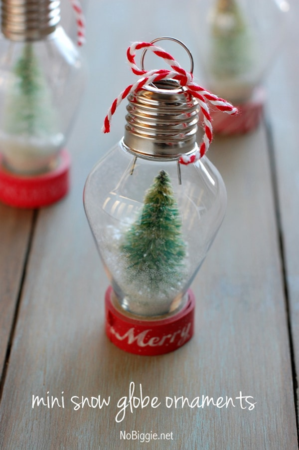DIY-snow-globe-ornament