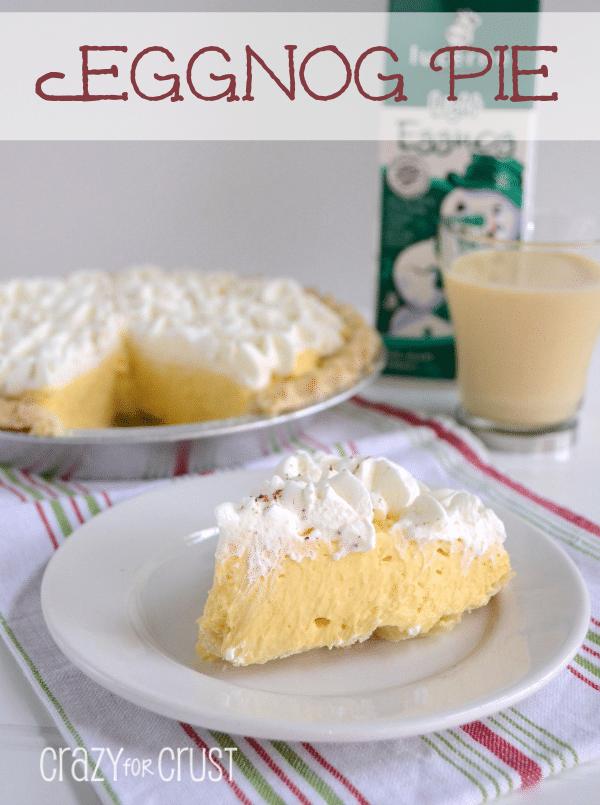 Eggnog-Pie-Recipe