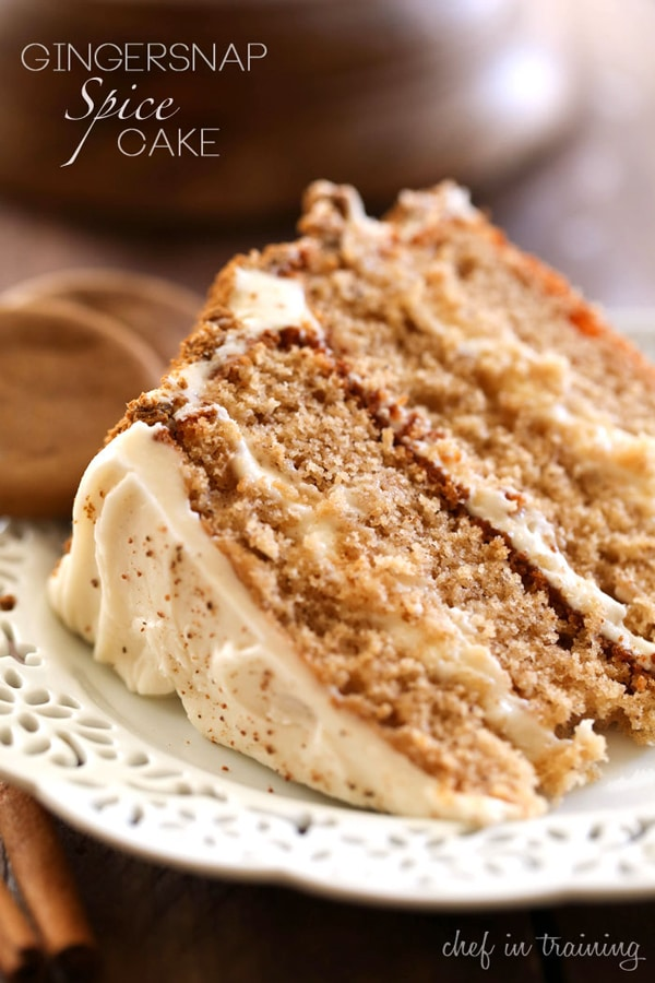 Gingersnap-Spice-Cake-1