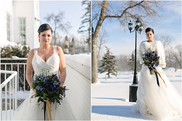 Winter-Wedding-Bride-Details