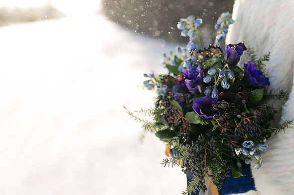 Winter-Wedding-Flowers