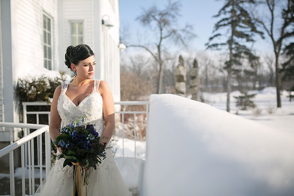 Winter-Wedding-Styled-Photo-Shoot