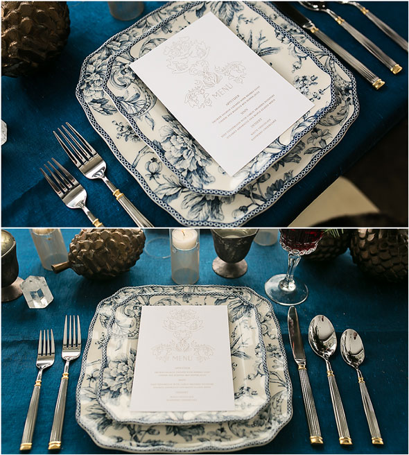 Winter-Wedding-Styled-Shoot-Menu