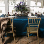 Winter-Wedding-Tablescape-Styled-Shoot