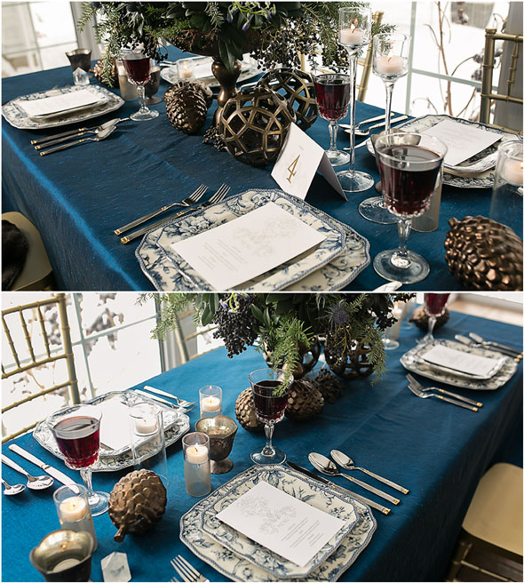 Winter-Wedding-Tablescape