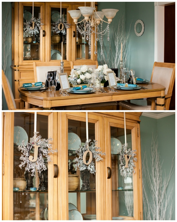 blue-white-silver-holiday-dinner-table