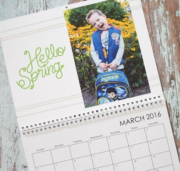 calendar-5