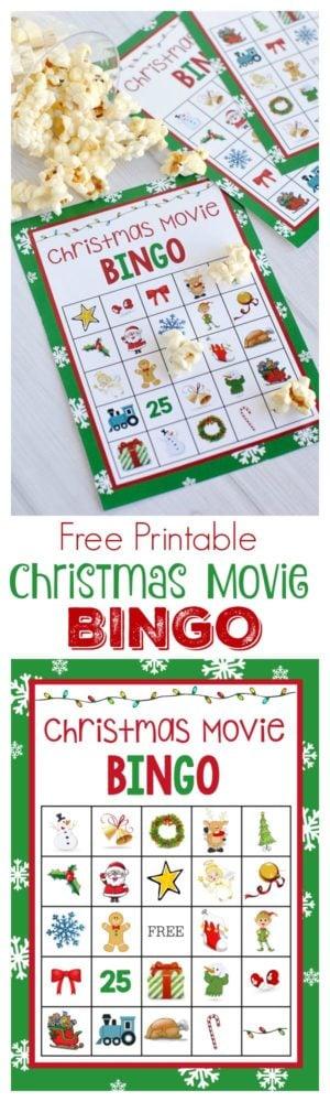 christmas-movie-bingo-printable