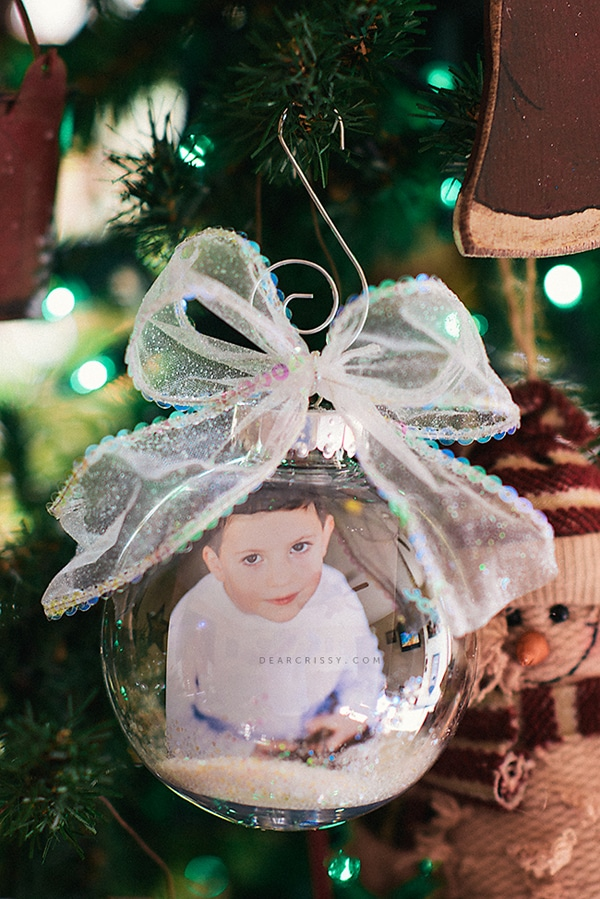 diy-photo-ornament