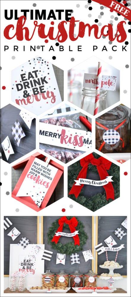 free-christmas-printable-pack