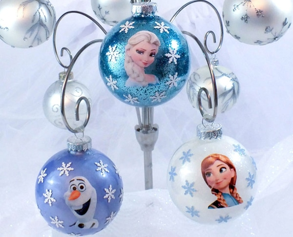frozen-christmas-tree-ornaments