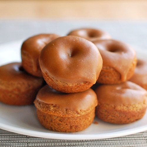 gingerbread-donuts-4