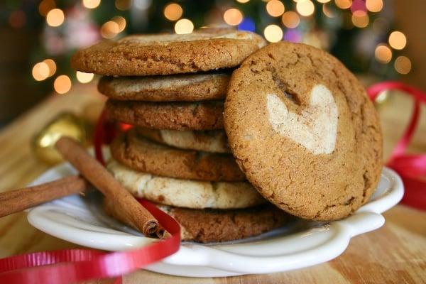 gingerdoodle-cookies