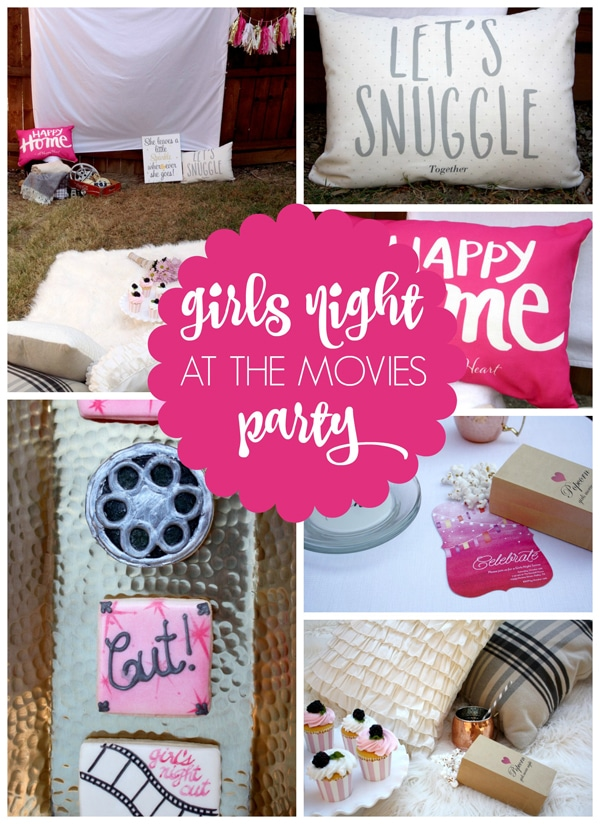 girls-night-movie-party-ideas
