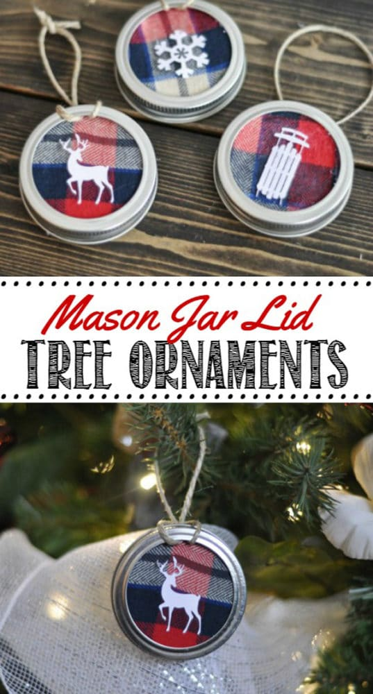 mason-jar-lid-ornaments