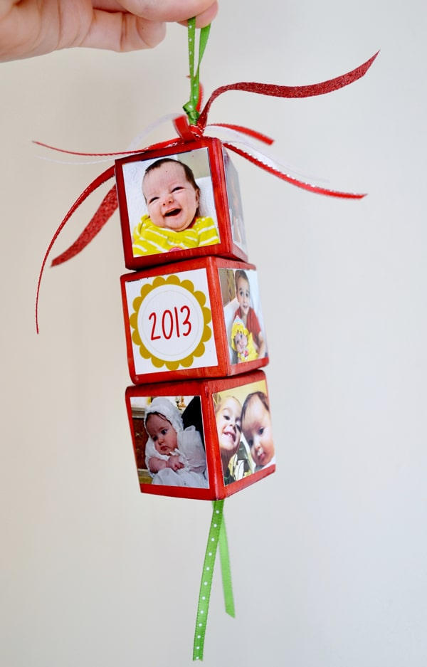 mod-podged-photo-christmas-ornament
