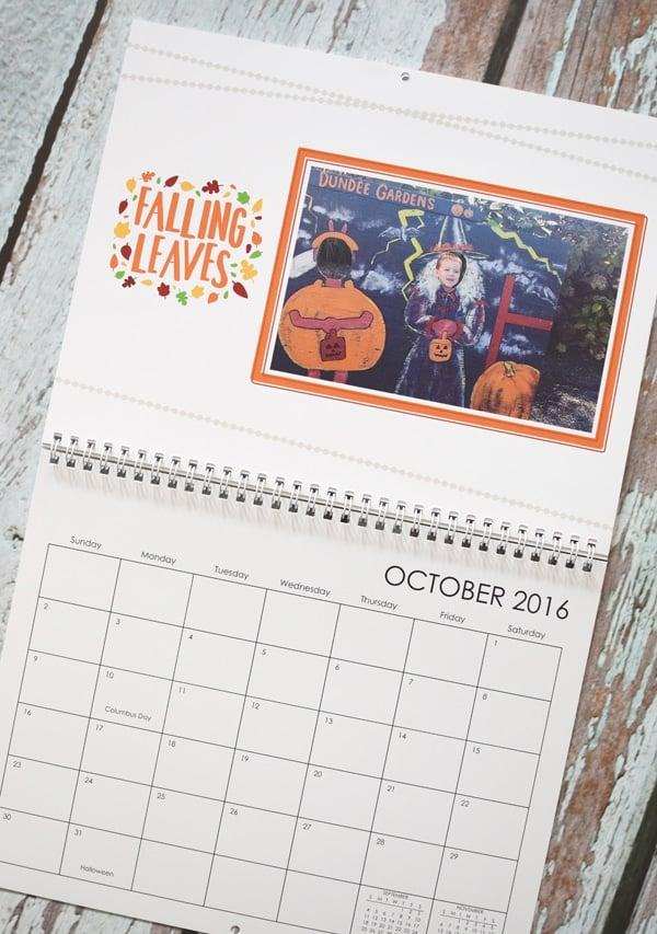 snapfish-calendar-41