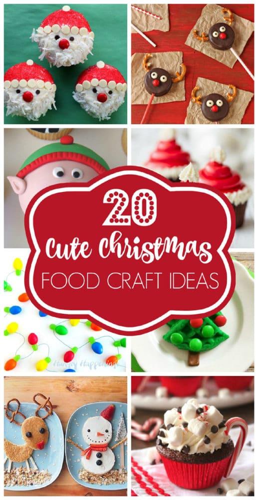 20-CUTE-CHRISTMAS-FOOD-CRAFT-IDEAS