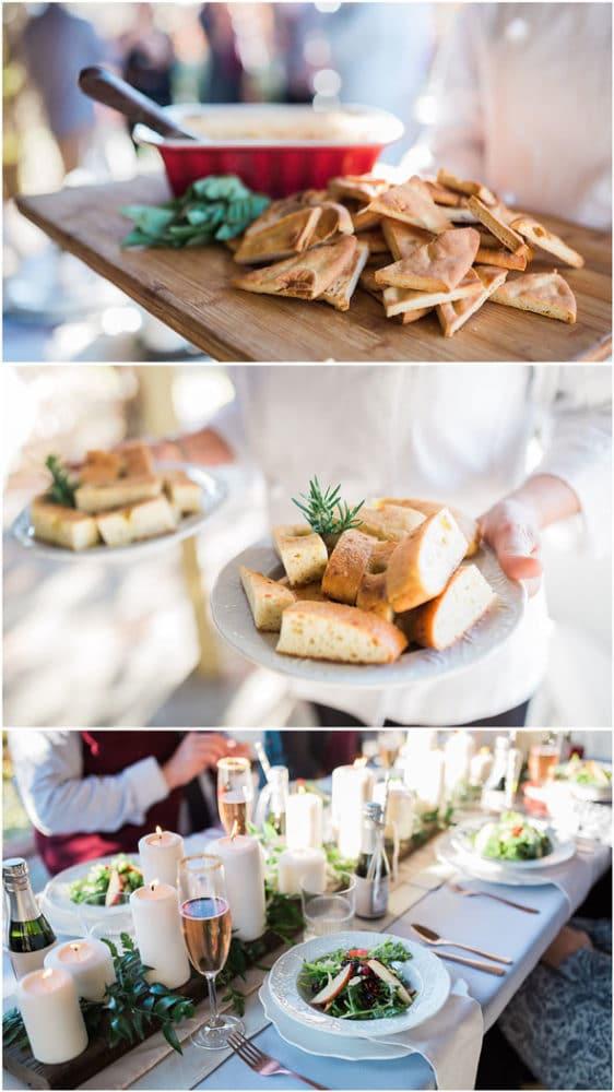 NYE-Dinner-Serving