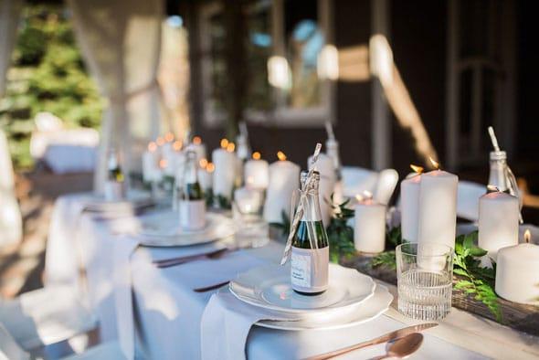 NYE-Dinner-Table