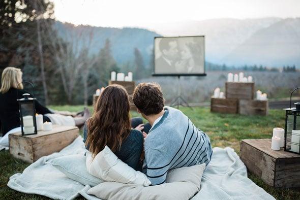 New-Years-Eve-Outdoor-Movie-Night