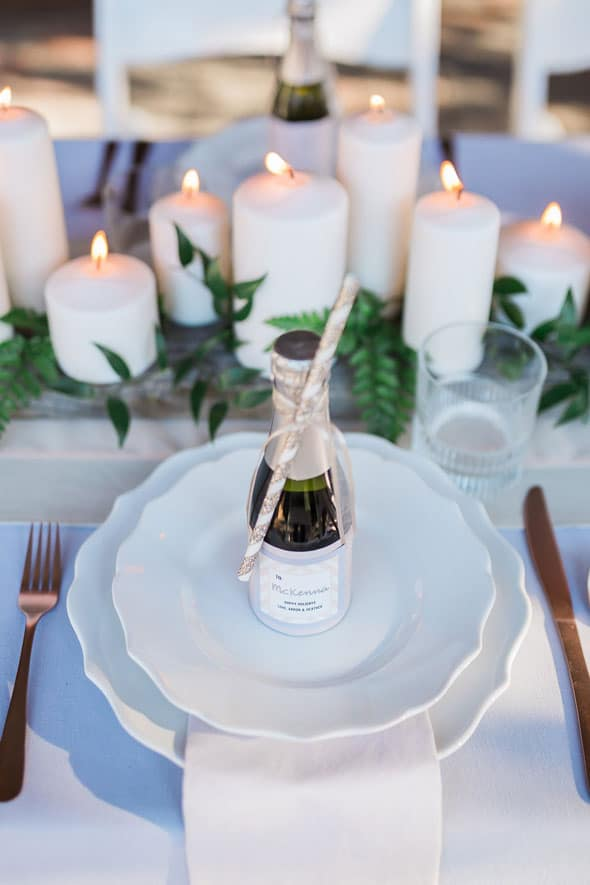 New-Years-Eve-Table-Settings