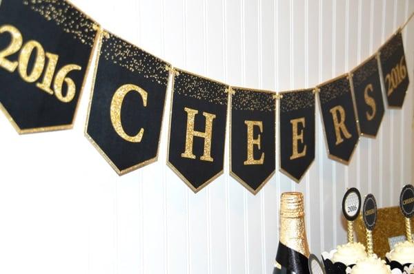 cheers-nye-banner-printable