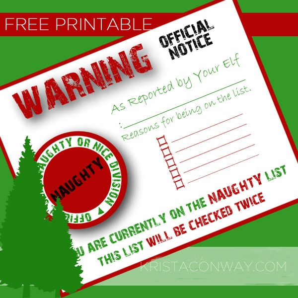 elf-naughty-list-printable-certificate