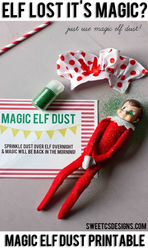 elf-on-the-shelf-lost-magic-printable