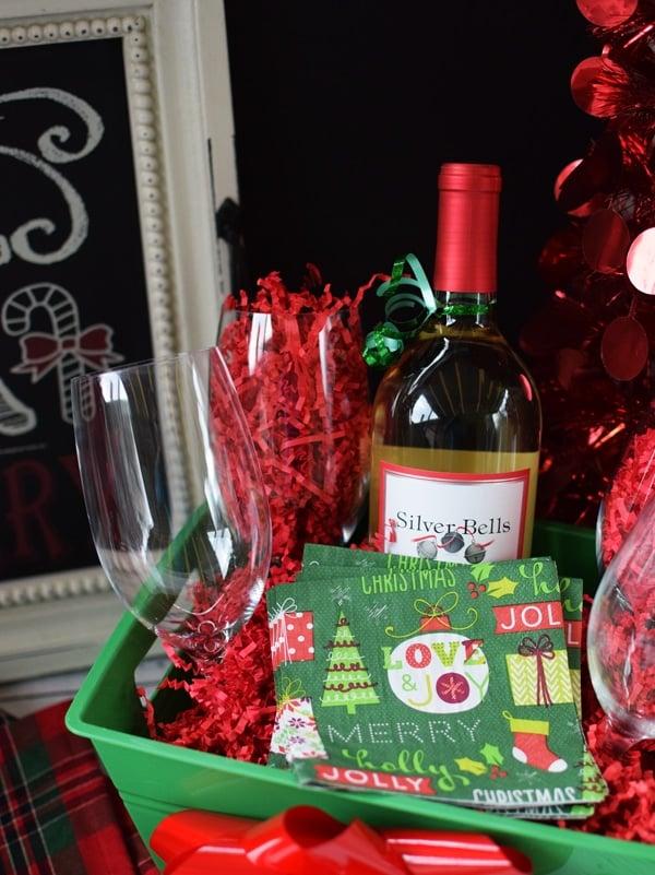entertaining-hostess-gift-idea