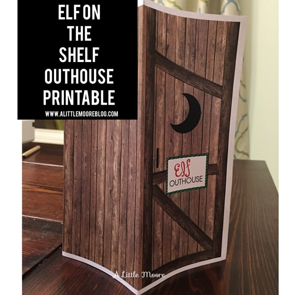 free-elf-on-the-shelf-outhouse-printable