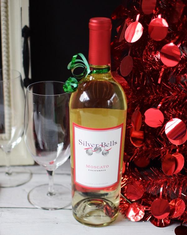 holiday-wine-gift-idea2