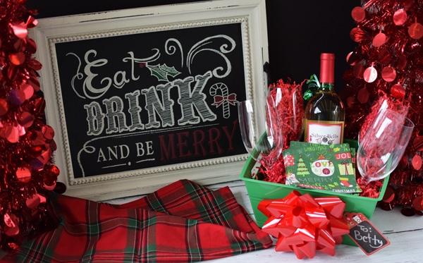 libbey-holiday-gift-backet-idea
