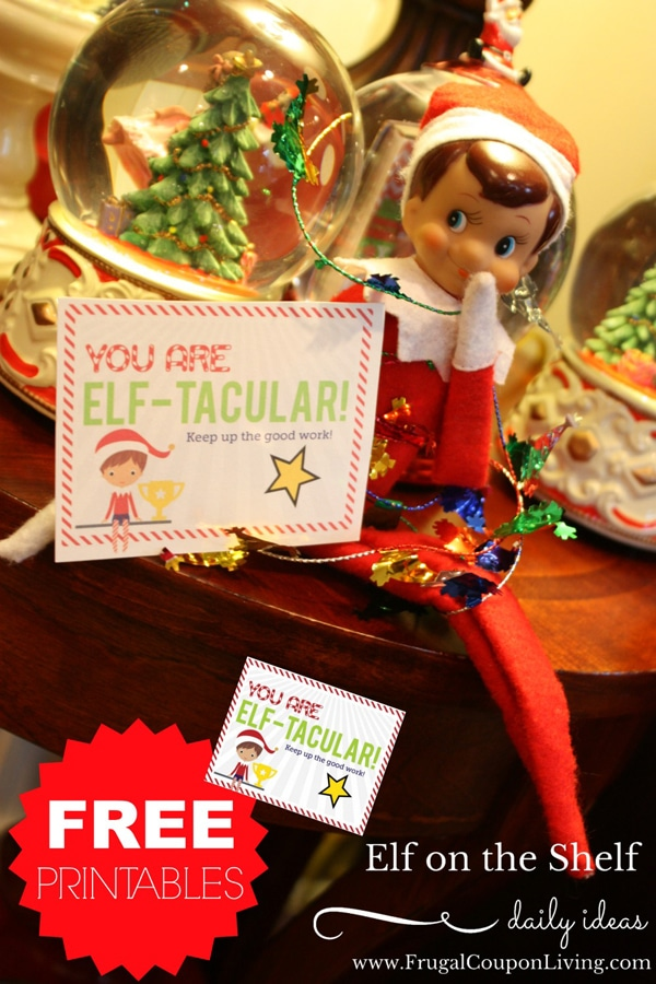 you-are-elf-tacular-elf-on-the-shelf-ideas-printables