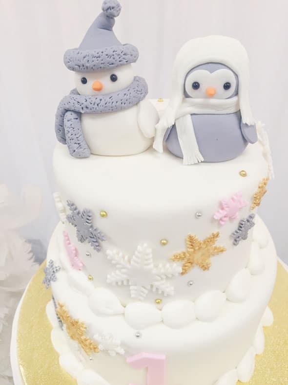 Cake-Details