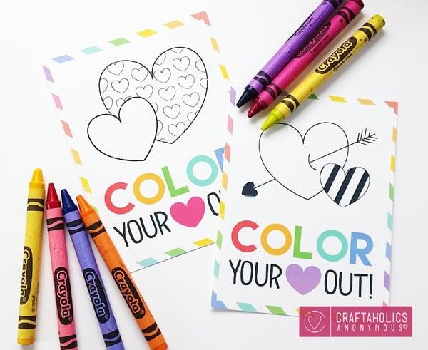 Crayons-Valentine-Printable-1