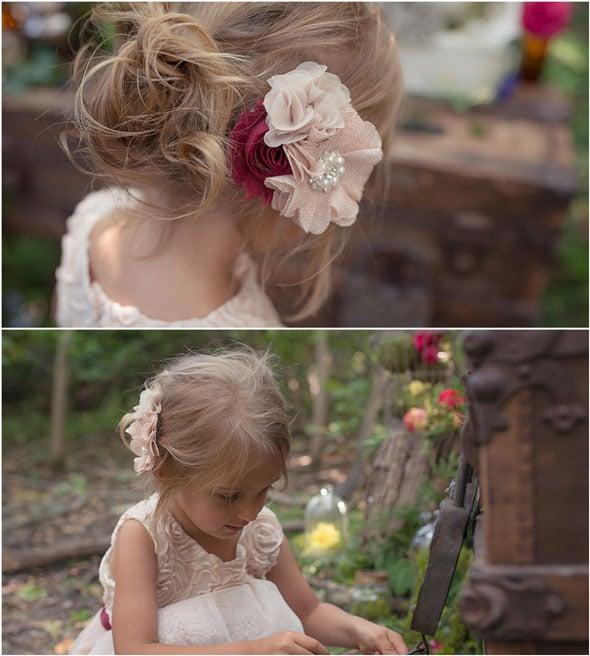 Enchanted-Birthday-Girl