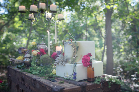Enchanted-Birthday-Tablescape