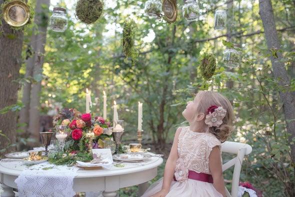 Enchanted-Forest-Birthday-Girl