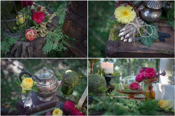 Enchanted-Forest-Details