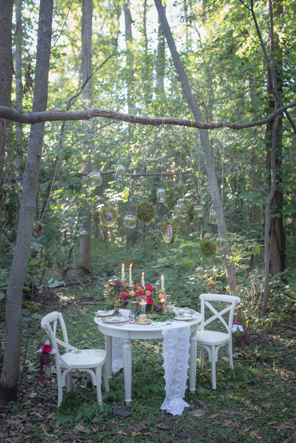 Enchanted-Forest-Party