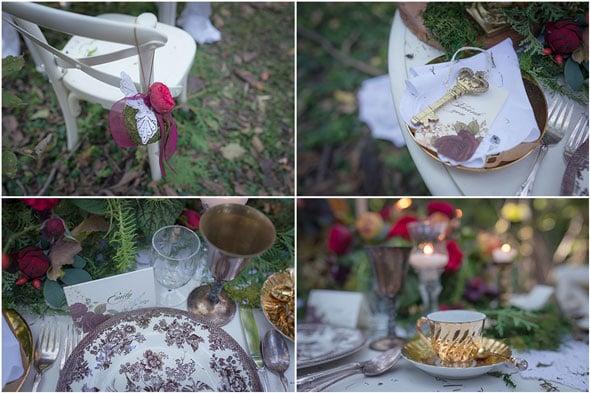 Enchanted-Tabletop-Detail