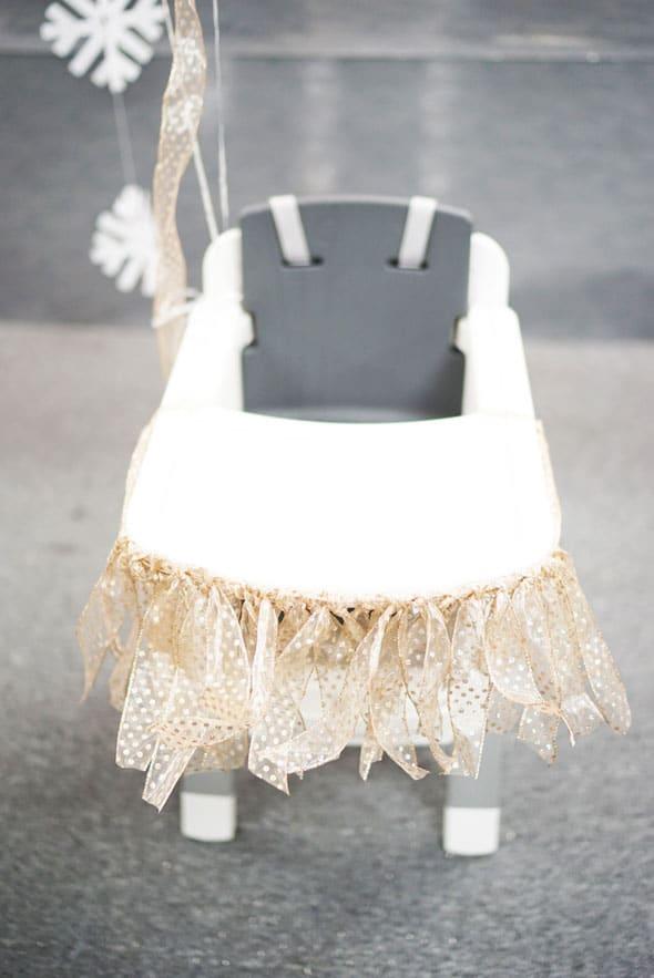 First-Birthday-Seat
