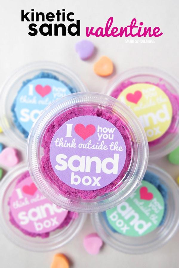 Kinetic-Sand-Valentine