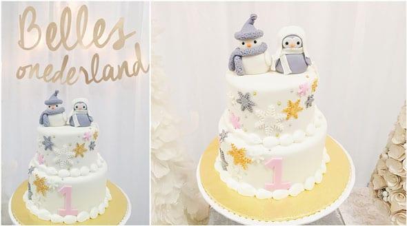 One-derland-Cake