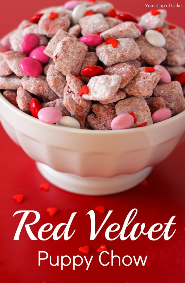 Red-Velvet-Puppy-Chow