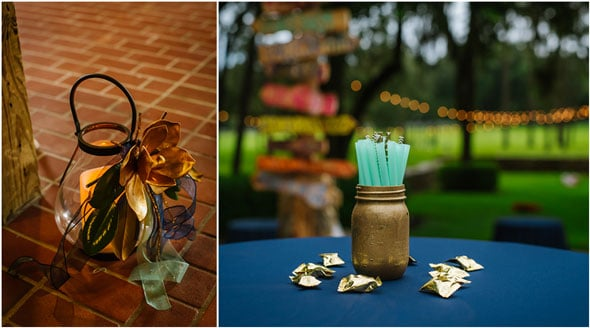 Southern-Wedding-Details