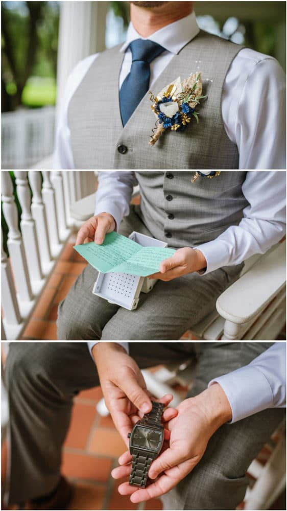 Southern-Wedding-Groom