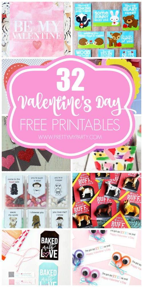 free-printables-valentines-day